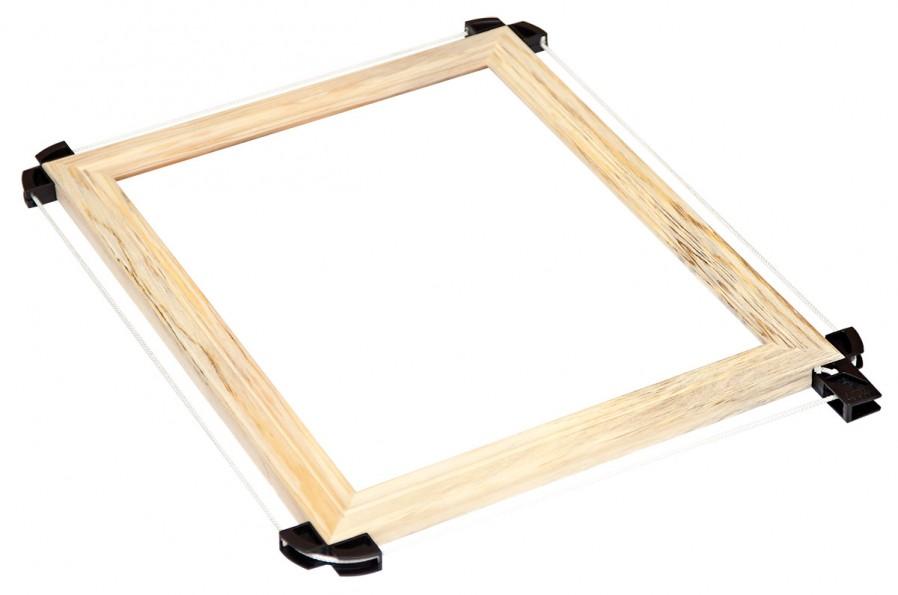 NOBEX PRM 4-8 Framing Clamp