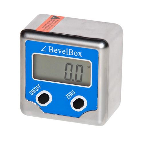 Digital Angle meter