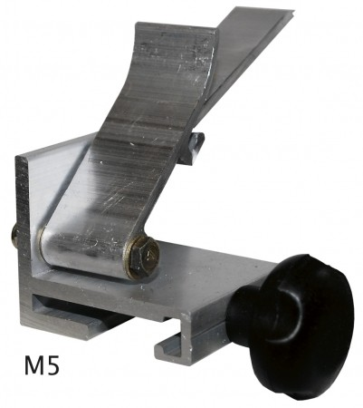 Edge Support, M4, M5, M6