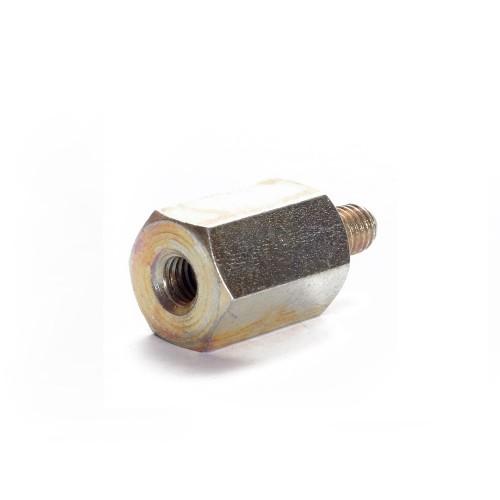 Logosol nut, Stihl MS880/088