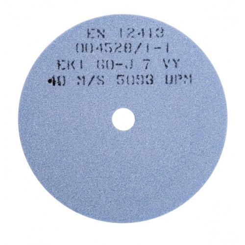 Grinding Disc, 6'' x 5/32'' x 5/8'' (150 x 4,0 x 16 mm)