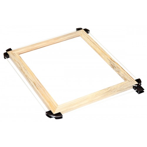 NOBEX PRM 4-8 Framing Clamp