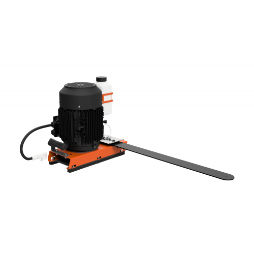 ES8 Electric Saw, 8 kW