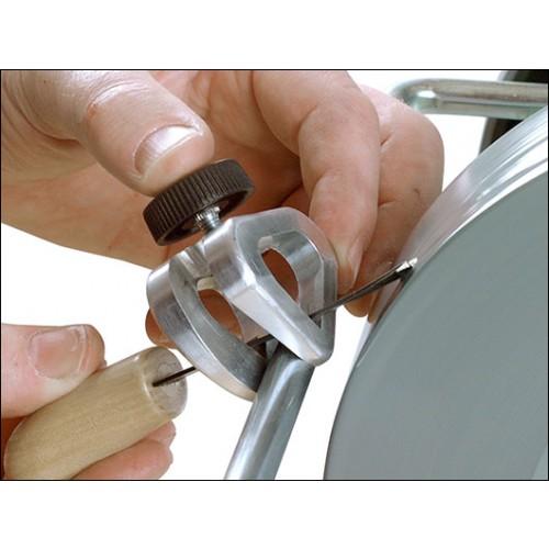 Tormek Grinding Jig for Short Tools