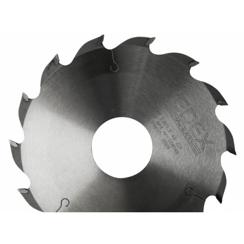 Saw Blade for SH230, Ø 7'' ( Ø 180 mm), 1/5''