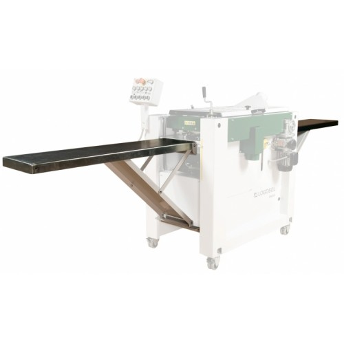 Feeding Table for DH410, 4 ft (1,2 m), 1 pc.