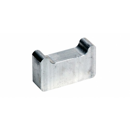 Setting Block (PH260, DH410, SH410)
