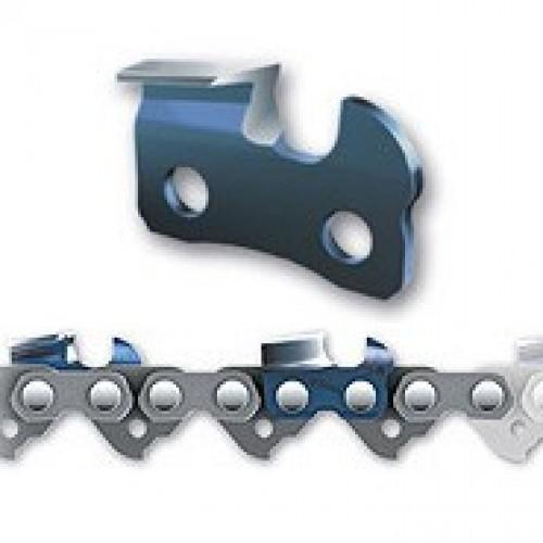 Chain for 20'' (50 cm) E5/E8 Guide Bar (.050'', 3/8'', 88 DL)