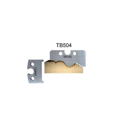TB504