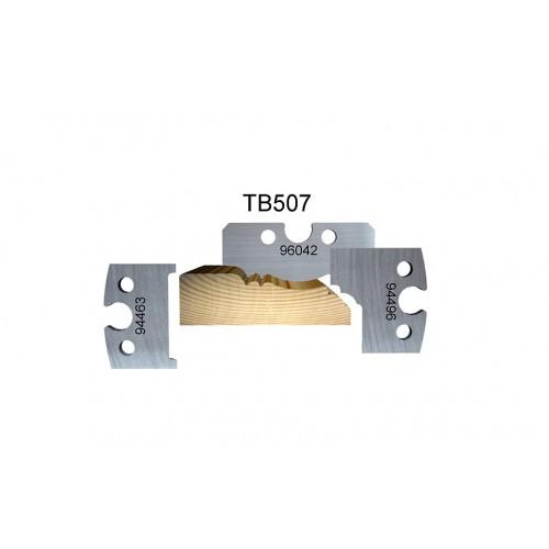 TB507